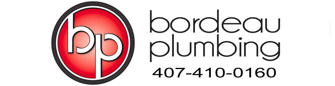 bordeauplumbing.com | Apopka's Premier Plumber – Residential Commercial Repipes Service